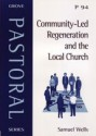 Community - Led Regeneration and the Local Church (Pastoral) - Samuel Wells