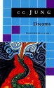 Dreams - C.G. Jung, R.F.C. Hull