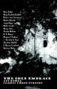 The Cold Embrace and Other Classic Ghost Stories - Robert Louis Stevenson, Bram Stoker, Mary Elizabeth Braddon