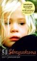 Skrzywdzona - Cathy Glass