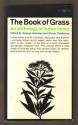 Book of Grass - George Andrews
