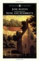 Sense and Sensibility (Penguin Classics) - Claire Lamont, Ros Ballaster, Jane Austen