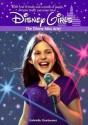 The Divine Miss Ariel (Disney Girls #12) - Gabrielle Charbonnet