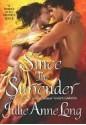 Since the Surrender - Julie Anne Long