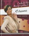 Rihanna: Music Megastar - Michael A. Schuman