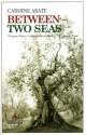 Between Two Seas - Carmine Abate