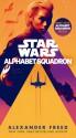 Alphabet Squadron (Star Wars) - Alexander Freed