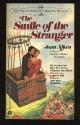 The Smile Of The Stranger - Joan Aiken