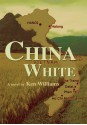 China White - Ken Williams