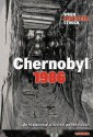 Chernobyl 1986 (Raintree: When Disaster Struck) - Victoria Parker