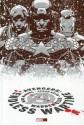 Avengers: Endless Wartime - Warren Ellis, Mike McKone, Clark Gregg