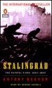 Stalingrad, The Fateful Siege (Audio) - Antony Beevor