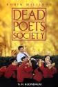Dead Poets Society - N.H. Kleinbaum