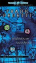 Nightmare Academy (Audio) - Frank Peretti