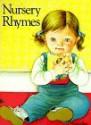 Nursery Rhymes - Eloise Wilkin