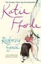 Restoring Grace - Katie Fforde