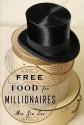 Free Food for Millionaires - Min Jin Lee