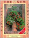The New Terracotta Gardener: Creative Ideas from Leading Gardeners - Jim Keeling