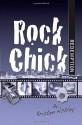 Rock Chick Redemption - Kristen Ashley