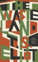 The Waste Land (Liveright Classics) - T.S. Eliot, Paul Muldoon