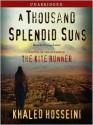 A Thousand Splendid Suns: A Novel (Audio) - Khaled Hosseini, Atossa Leoni