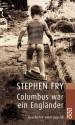 Columbus war ein Engländer - Stephen Fry, Georg Deggerich