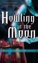 Howling at the Moon - Karen MacInerney