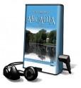 Arcadia [With Headphones] (Audio) - Tom Stoppard, Kate Burton, Gregory Itzin