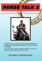 Horse Talk 2 - George Harrison