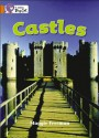 Castles - Maggie Freeman, Pat Murray, Mike Phillips