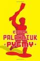 Pygmy - Chuck Palahniuk