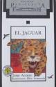 El Jaguar - Jorge Accame