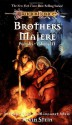 Brothers Majere - Kevin Stein