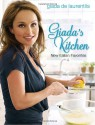 Giada's Kitchen: New Favorites from Everyday Italian - Giada De Laurentiis