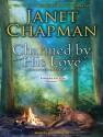 Charmed by His Love - Janet Chapman, Allyson Ryan