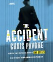 The Accident - Chris Pavone, Mozhan Marno