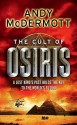 The Cult Of Osiris - Andy McDermott