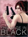 The Mage in Black - Jaye Wells, Cynthia Holloway
