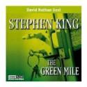 The Green Mile - David Nathan, Joachim Honnef, Kerstin Kaiser, Stephen King