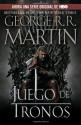 Juego de tronos - George R.R. Martin