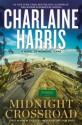 Midnight Crossroad - Charlaine Harris