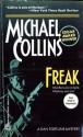 Freak (Dan Fortune, #11) - Michael Collins