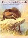 Thorburn's Mammals - Archibald Thorburn