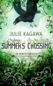 Summer's Crossing (Iron Fey, #3.5) - Julie Kagawa