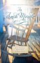 An Amish Miracle - Beth Wiseman, Mary Ellis, Ruth Reid
