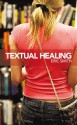 Textual Healing - Eric Smith