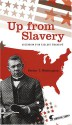 Up from Slavery (French Edition) - Booker-T Washington
