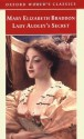 Lady Audley's Secret - Mary Elizabeth Braddon, David Skilton