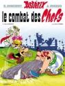 Astérix - Le Combat des chefs - nº7 (French Edition) - René Goscinny, Albert Uderzo