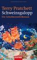 Schweinsgalopp - Terry Pratchett, Andreas Brandhorst